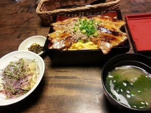 2014-11-03-13-09-53_photo