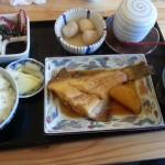 鳥取のかに大陸に行って来ました(新店舗)