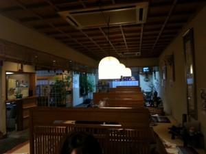 2015-01-30-19-10-01_photo
