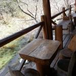 鳥取の木土愛楽園に行って来ました