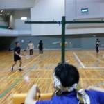 2015-04-04-20-45-49_photo