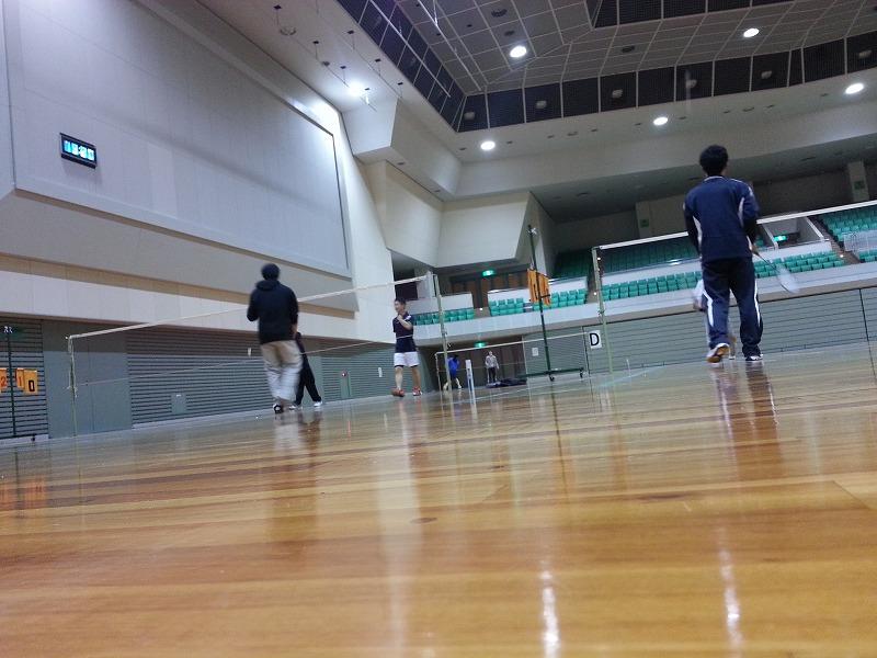 2015-04-11-19-20-59_photo