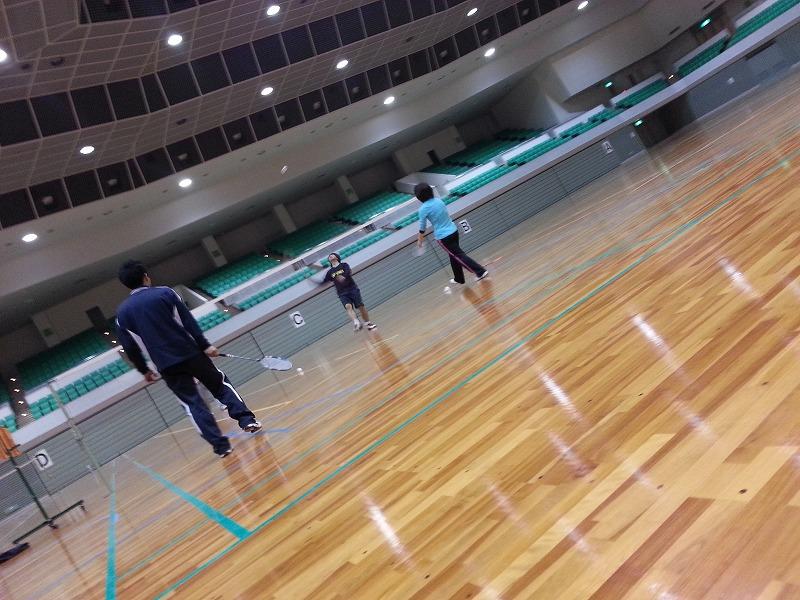 2015-04-11-19-21-08_photo