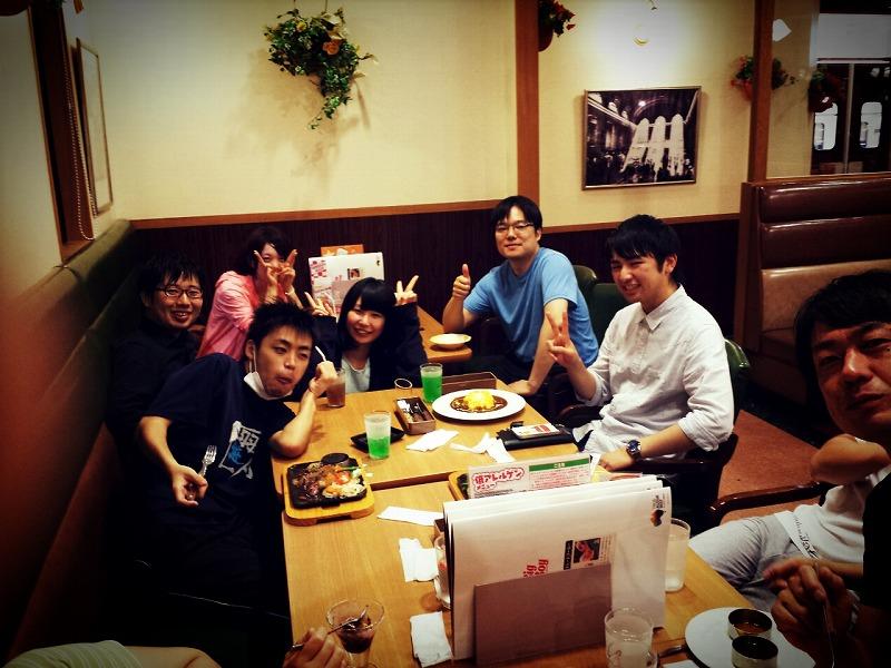 2015-06-27-21-50-59_photo
