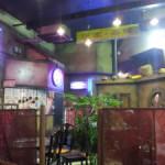 鳥取の「上海茶楼」に行って来ました