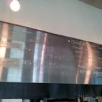 鳥取のレストランCHEZ・HIROに行ってきました。