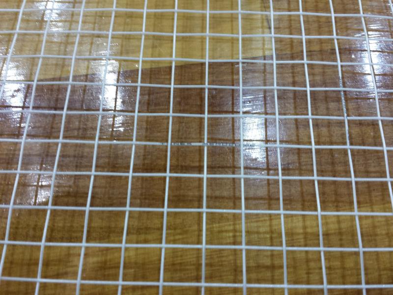 15-11-10-18-49-02-557_photo