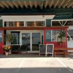 鳥取のTOTTORI COFFEE ROASTER(トットリコーヒーロースター)に行ってきました