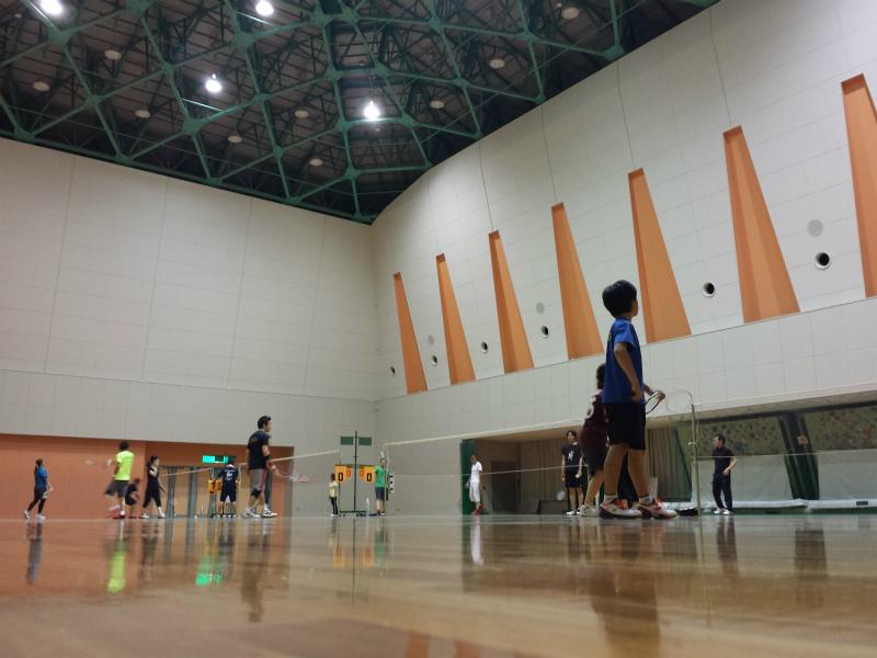 16-08-15-20-47-40-369_photo
