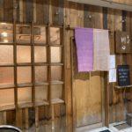 鳥取のそば川口に行ってきました!ビブグルマンに選ばれたお店!