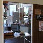 鳥取のアジアンキッチンとりどりに行ってきました