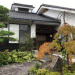 鳥取の居酒屋さくらに行ってきました