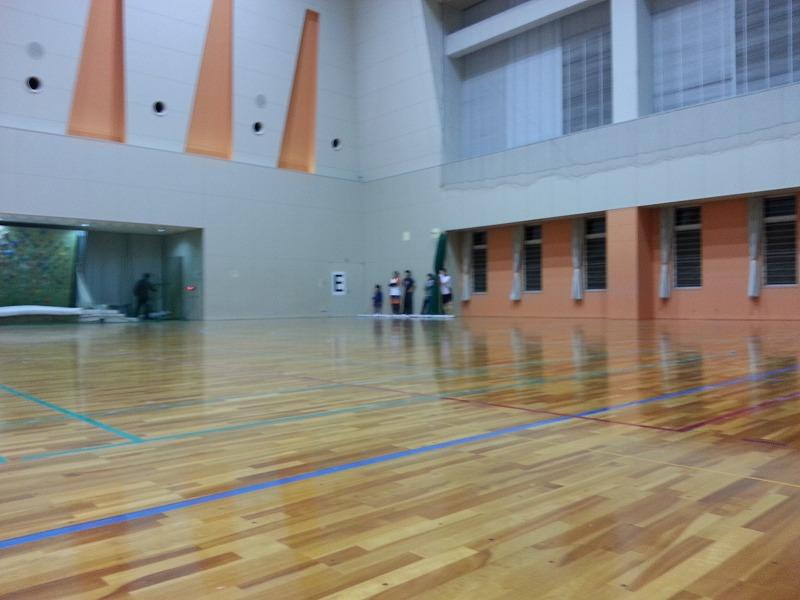 2015-02-01-20-55-20_photo
