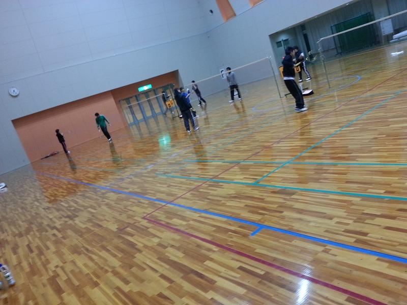 2015-02-08-19-26-35_photo