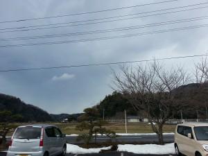 2015-02-22-13-15-42_photo