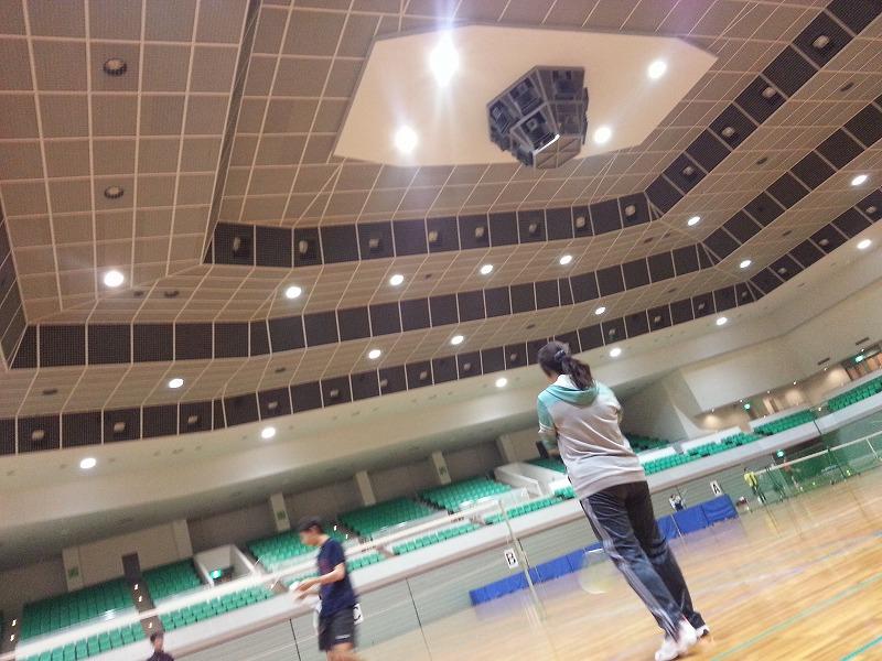 2015-04-27-19-59-51_photo