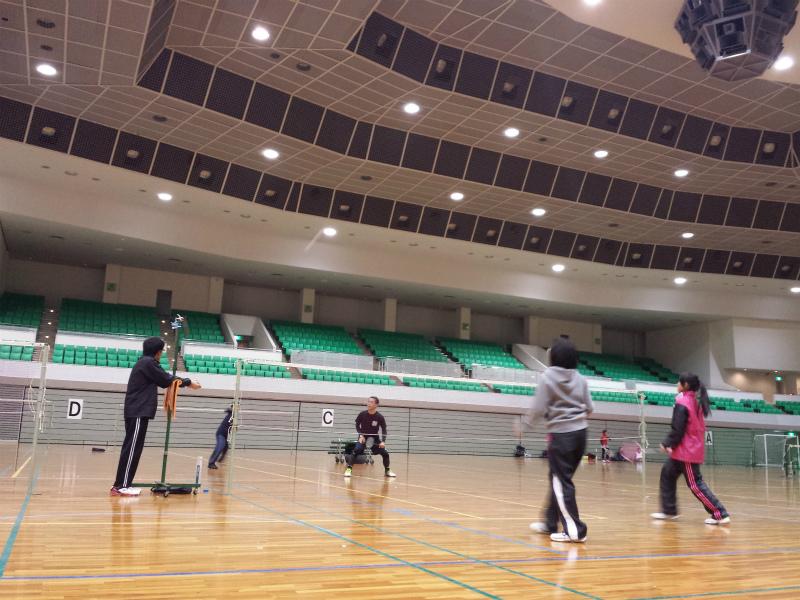 16-02-17-20-50-43-077_photo