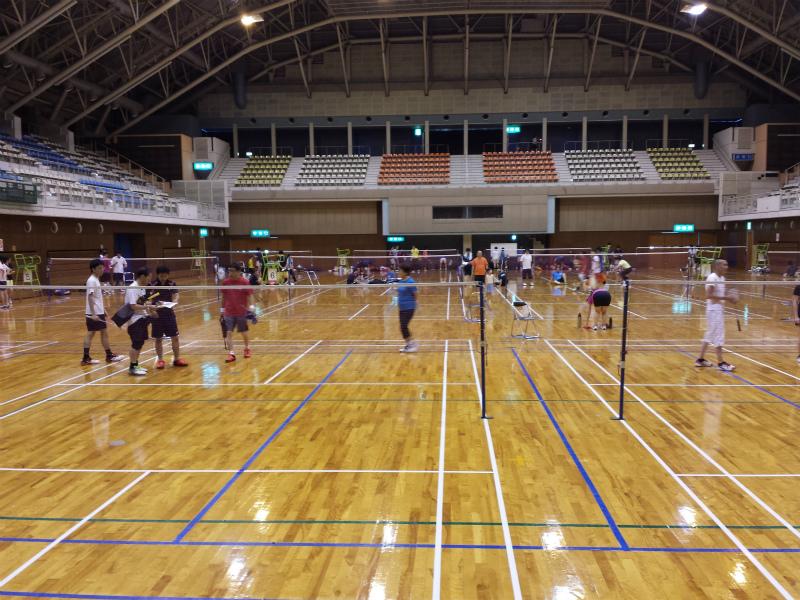 16-07-09-09-48-08-377_photo
